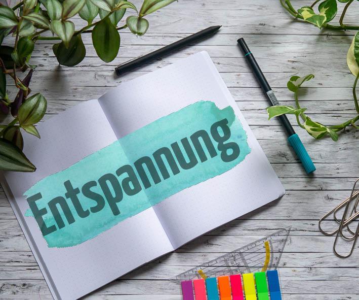 BlauerEisberg_Entspannung