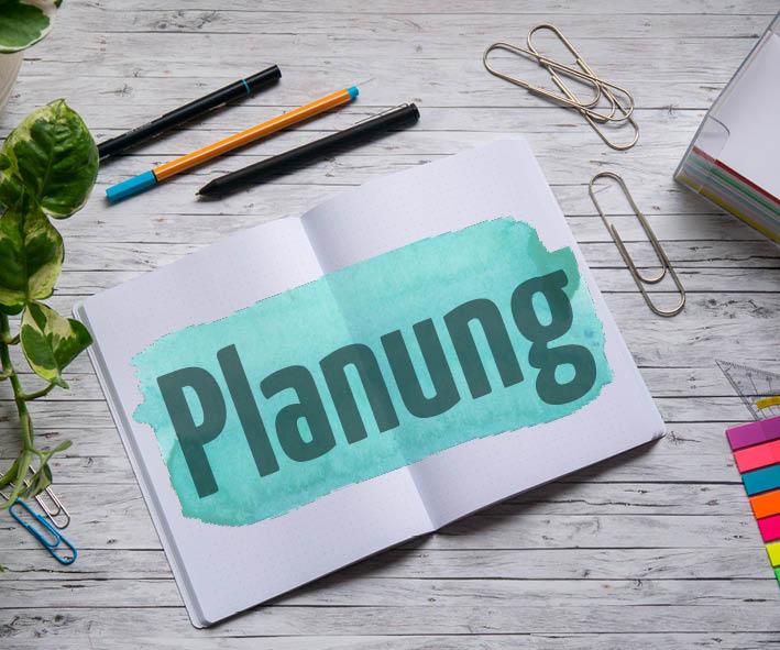 BlauerEisberg_Planung