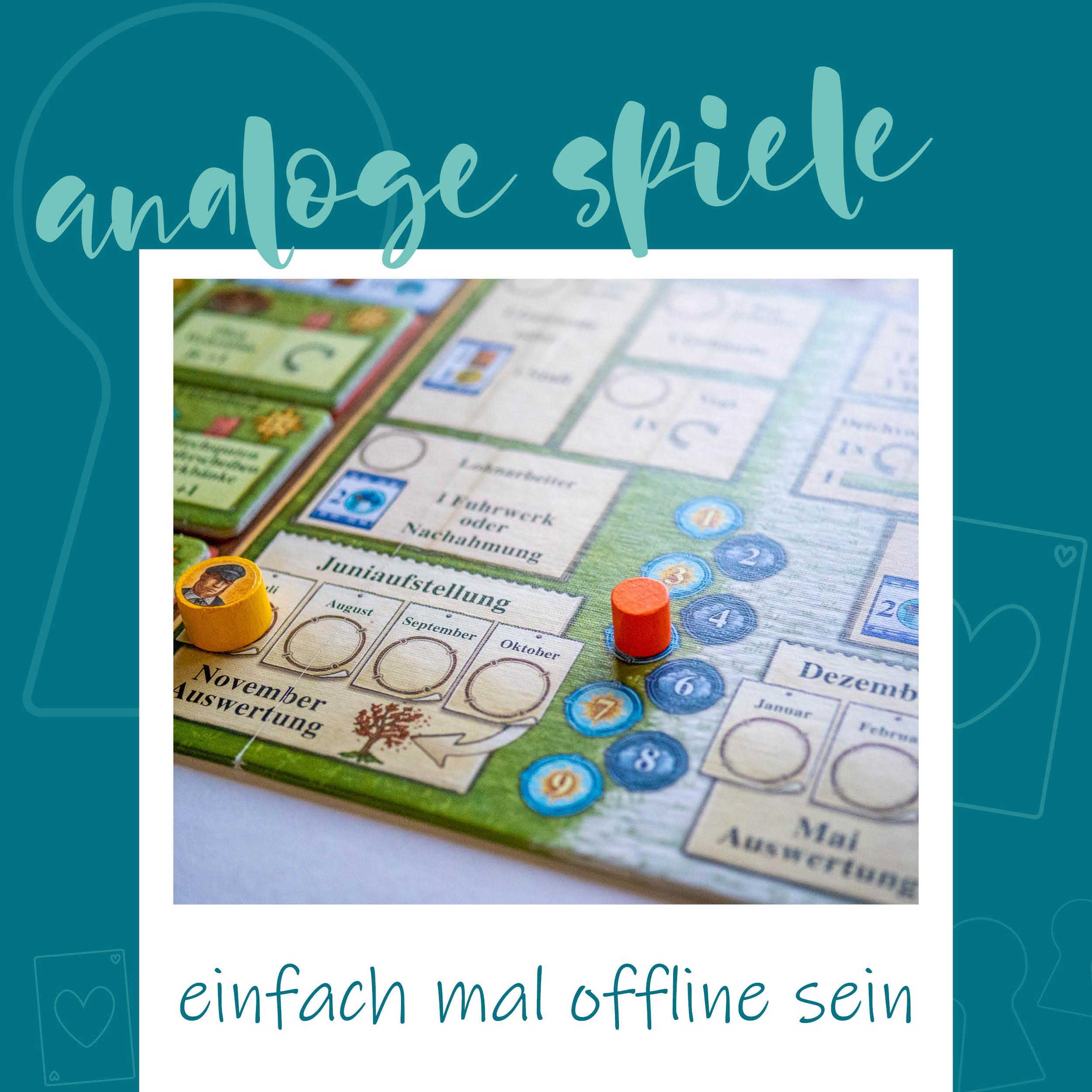 BlauerEisberg_OfflineSpiele