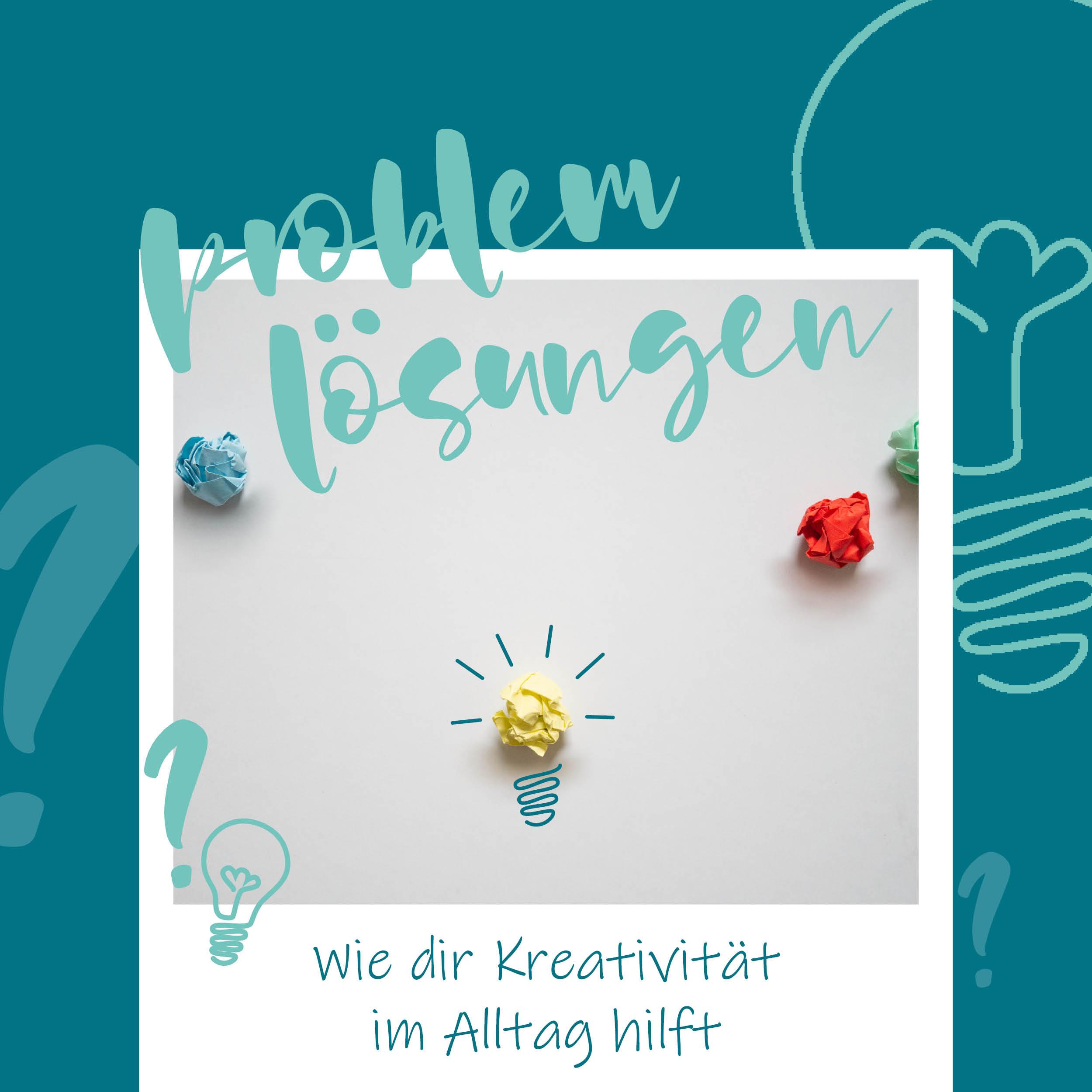 blauerEisberg_Kreativität_Einleitung