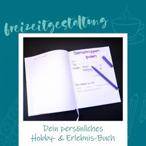 BlauerEisberg_HobbyBuch