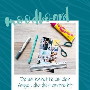 BlauerEisberg_Moodboard
