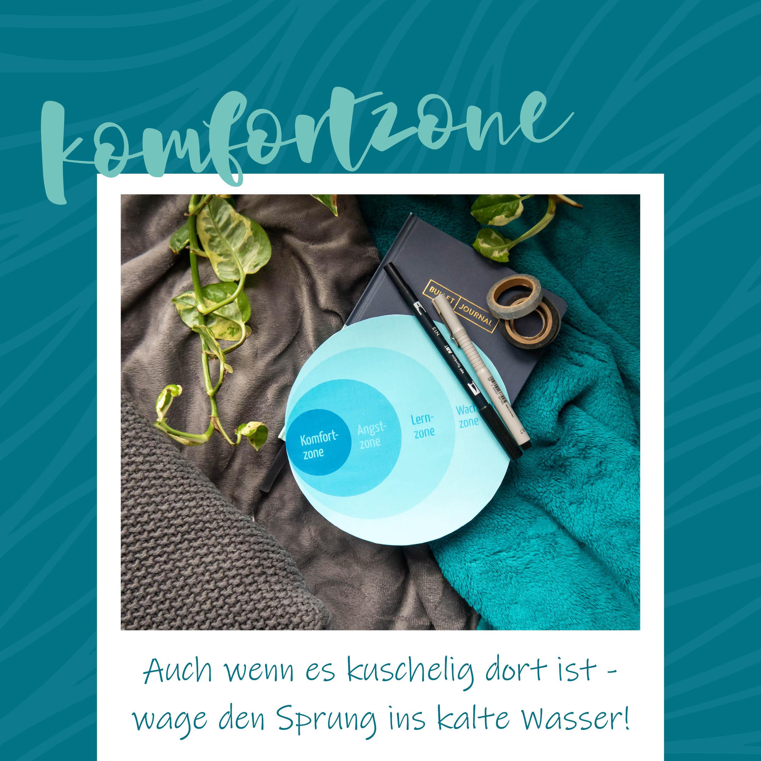 blauerEisberg_Komfortzone