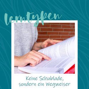 blauerEisberg_Lerntypen