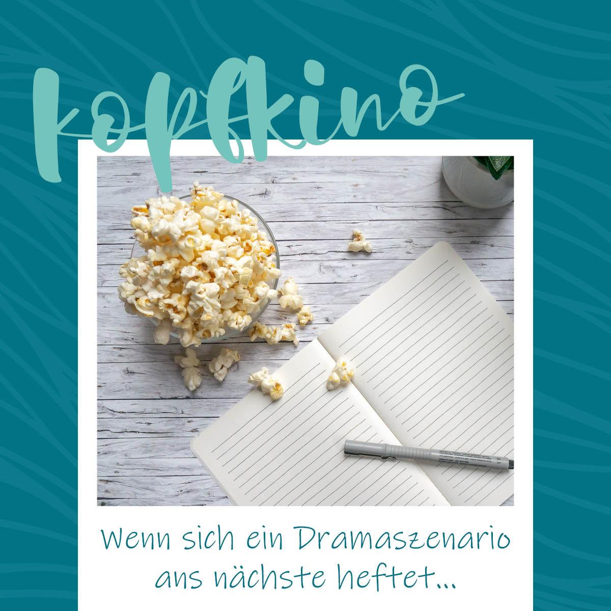blauerEisberg_Kopfkino