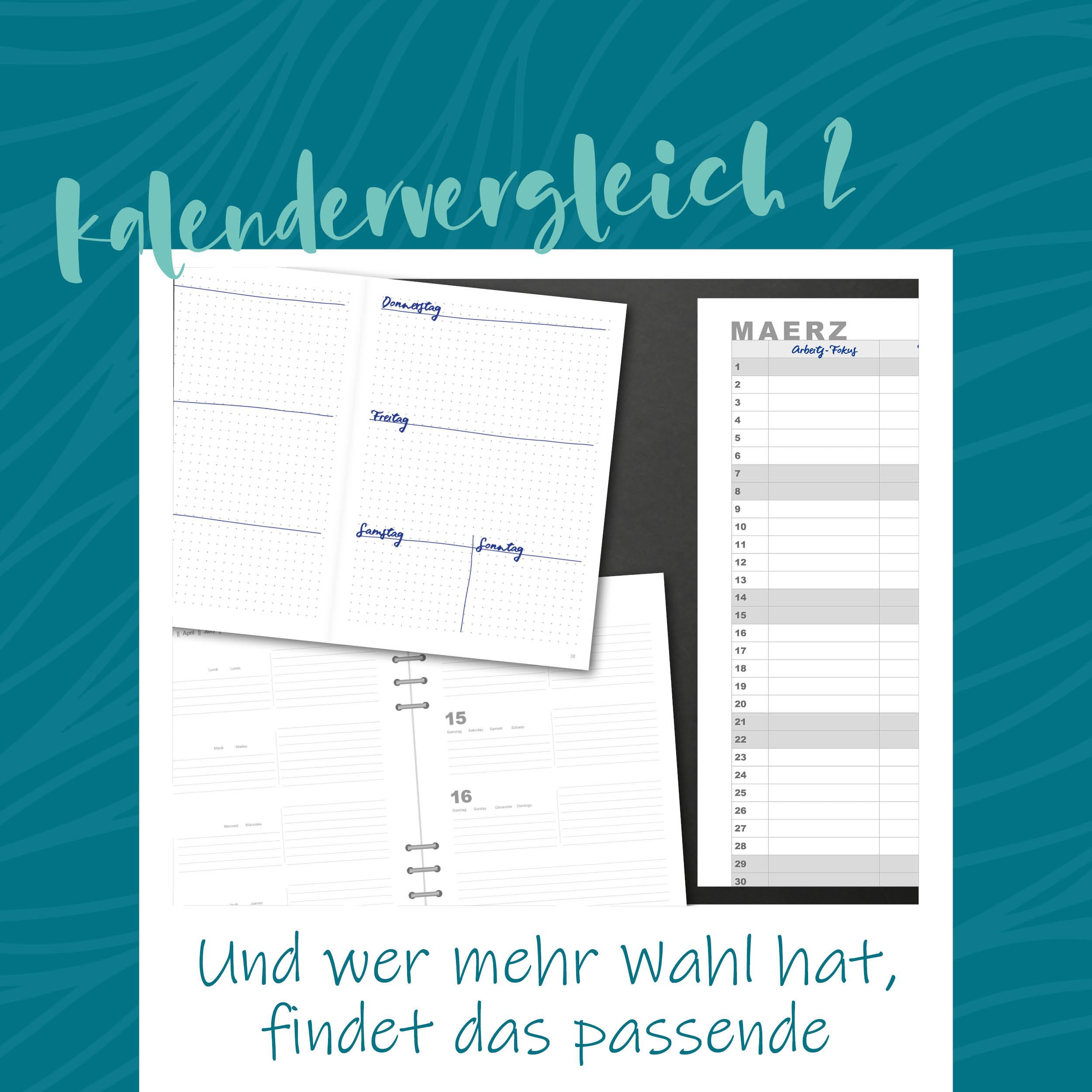 BlauerEisberg_Planer im Vergleich 2