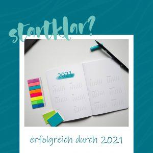 BlauerEisberg_Kalender vorbereiten