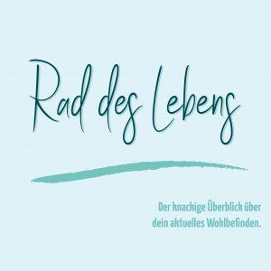 blauer Eisberg_Rad des Lebens