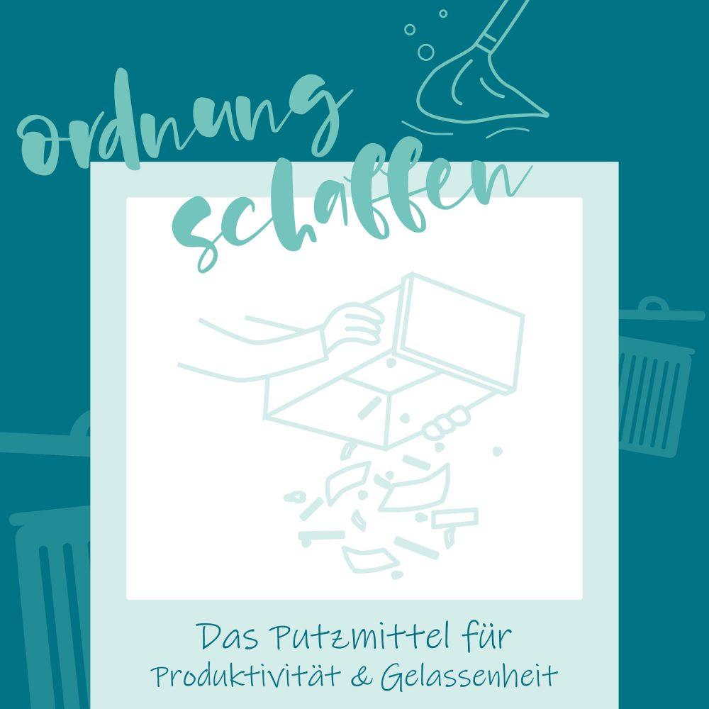 BlauerEisberg_OrdnungSchaffen-Einleitung