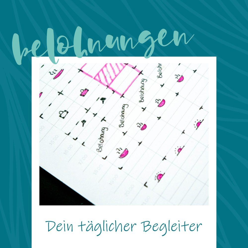 blauerEisberg_Belohnung