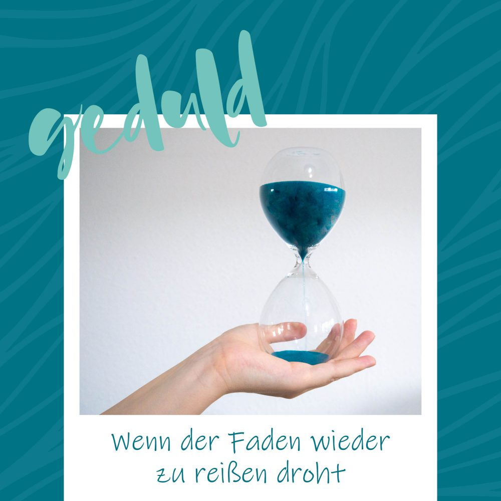 blauerEisberg_Geduld